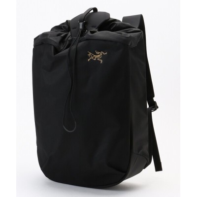 FREAK'S STORE / ARC'TERYX/アークテリクス ARRO 20 BUCKET BAG/アロー20バケットバッグ MEN バッグ > ショルダーバッグ