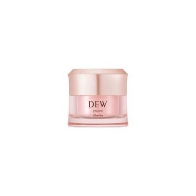「あすつく対応」「カネボウ」 DEW クリーム 30g  「化粧品」