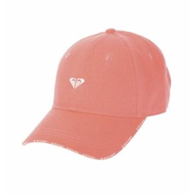 20%OFF セール SALE Roxy ロキシー 6パネル キャップ MINI STEADY BEAT キャップ 帽子