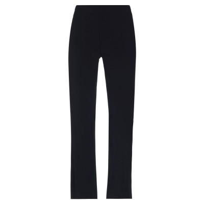 ジャッカ JUCCA パンツ ブラック 40 レーヨン 95% / ポリウレタン 5% パンツ