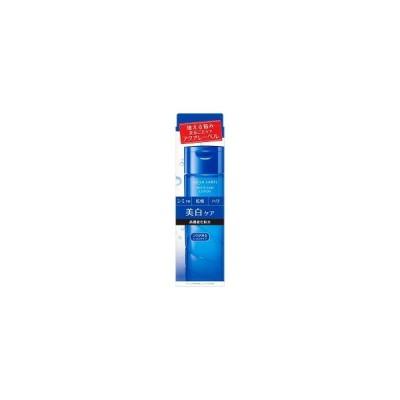 「資生堂」 アクアレーベル ホワイトケア ローション RM (コクがあるしっとりタイプ) 200mL (医薬部外品) 「化粧品」