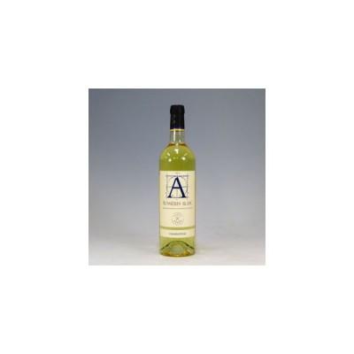 オーシエール・ブラン 2016 白 750ml Aussieres Blanc Domaine Baron de Rothshild