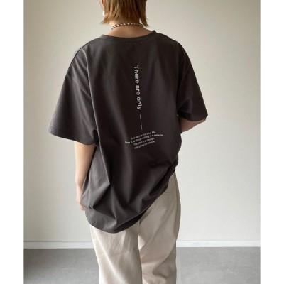 tシャツ Tシャツ miracle T/SH