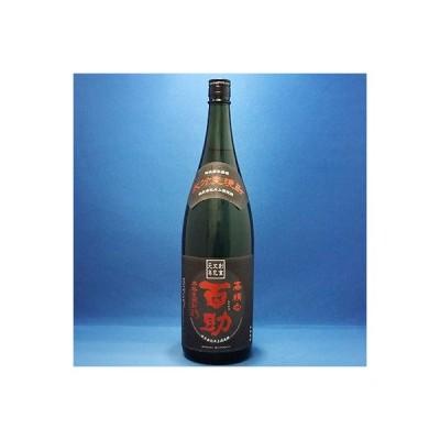 百助 高精白 25度 1800ml 井上酒造 焼酎が苦手な方へもお勧めできる商品