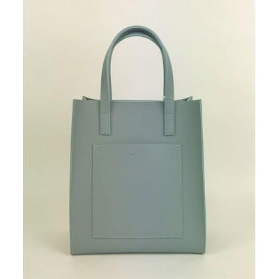 ZealMarket/SFW / レザーのような質感 軽量 2WAYバッグ WOMEN バッグ > ショルダーバッグ
