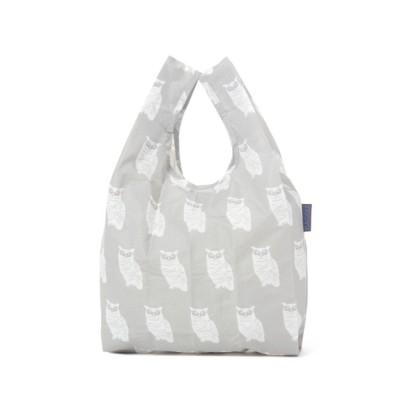 LEPSIM / 【WEB限定】BAGGU BABY 942090 WOMEN バッグ > エコバッグ/サブバッグ