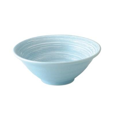 波の舞 リップル4.5深鉢/業務用/新品