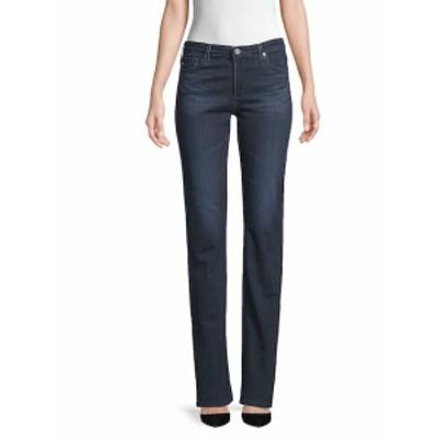 AG アドリアーノ ゴールドシュミード レディース パンツ デニム Angel Bootcut Jeans