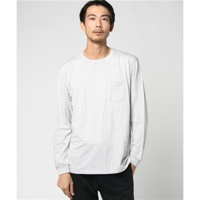 tシャツ Tシャツ 【OUTLET STORE PRICE】【Hanes/ヘインズ】PREMIUM Tシャツ