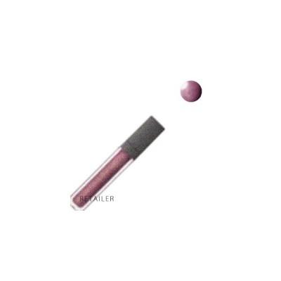 ♪ #9C12 バイオレットヴェール LAUREL ローレル shiro ジンジャーリップバター<口紅・リップカラー・リップケア・リップグロス><しろ・シロ>