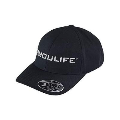 YourStyle USA Baseball Hat Cap - Trucker Flat Bill Embroidery Adjustable Fl