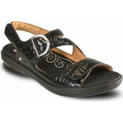 Revere Comfort Shoes レディースサンダル Revere Comfort Shoes Barce