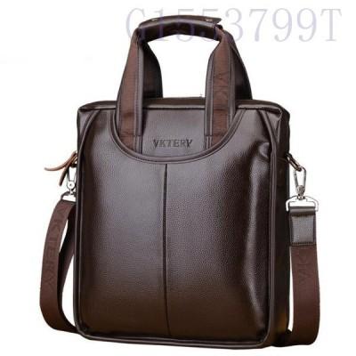 メンズバッグ2way手持ちバッグ斜めがけバッグ肩掛けバッグショルダーバッグハンドバッグバッグビジネスバッグメッセンジャーバッグ鞄