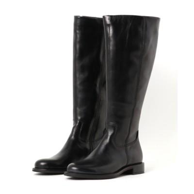 ECCO / SHAPE 25 ロングブーツ WOMEN シューズ > ブーツ