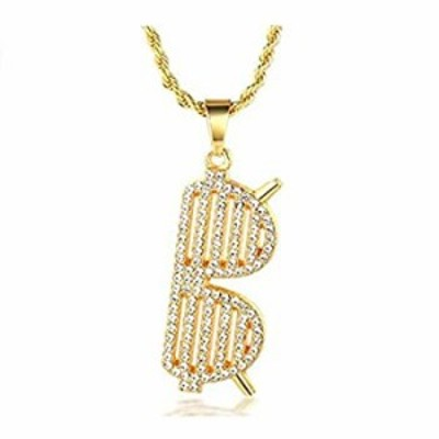 0.80Ct. Real Diamond Hip Hop Shade Sunglasses Pendant in 925 Sterling Silver