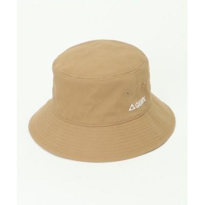 ikka LOUNGE / GERRY ハット MEN 帽子 > ハット