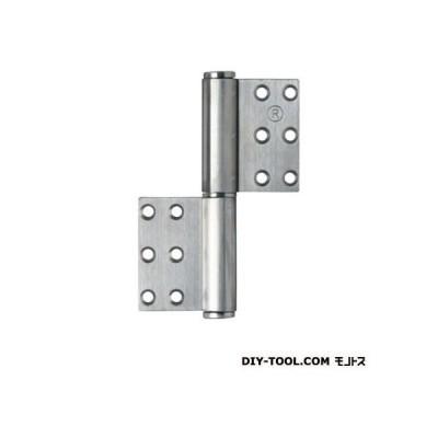 PLUS ST面付旗丁番(鉄芯) HL 3×127mm K-34-127 R 0枚