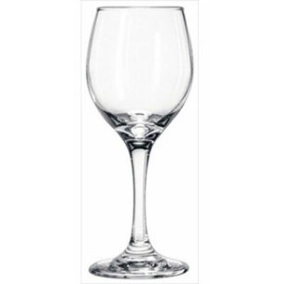 リビー パーセプション ワイン No.3065(6ヶ入)