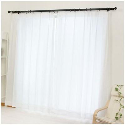 ミラーレースカーテン 遮像 ミラーレース RH212 シャンティー サイズオーダー 巾45〜100cm×丈50〜100cm OKC5