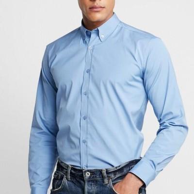 メンズ シャツ Shirt - allure