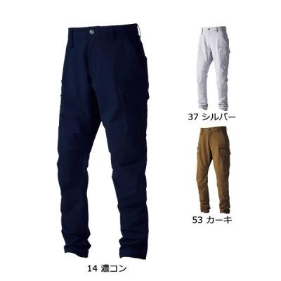 TORAICHI3710-219 寅壱 カーゴパンツ M〜5L