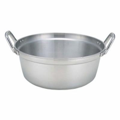 ホクア 業務用マイスターIH 料理鍋 30cm ALY5201【送料無料】