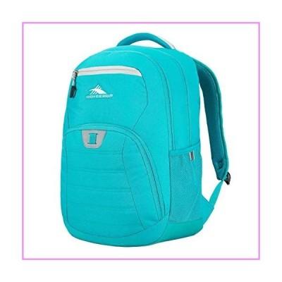 【送料無料】High Sierra Everyday packpack【並行輸入品】