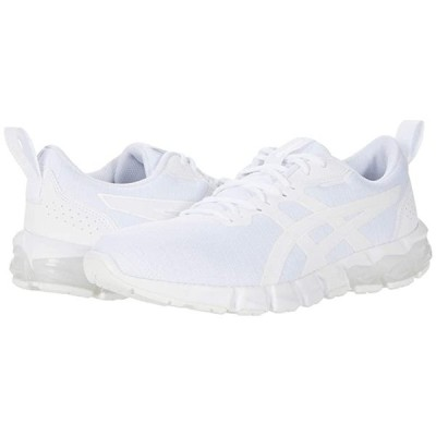 アシックス GEL-Quantum 90 2 メンズ スニーカー 靴 シューズ White/White