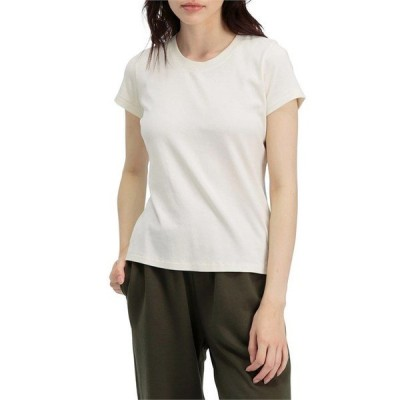 リッチャープアー レディース Tシャツ トップス Richer Poorer Shrunken T-Shirt - Women's