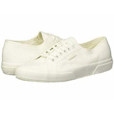 スペルガ メンズ スニーカー 2750 COTU Classic Sneaker