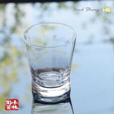 グラス フィヨルド 9オンスタンブラー HS上級口部強化