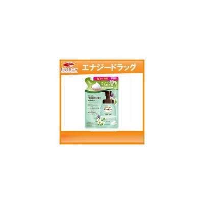 【ロート製薬】ケアセラ 泡の高保湿 ボディウォッシュ ボタニカルフラワーの香り  つめかえ用 385mL