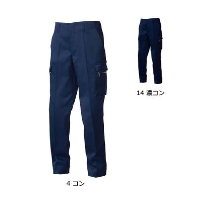TORAICHI2530-201 寅壱 パワーズボン 70〜120cm