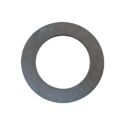 象印チェンブロック(株) 象印 C21−2t・5t用ブレーキライニング YC21-020077 1個【390-2331】