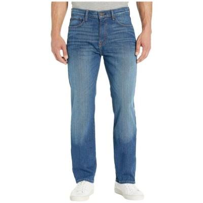 トミー ヒルフィガー Tommy Hilfiger メンズ ジーンズ・デニム ボトムス・パンツ Denim Relaxed Fit Jeans in Medium Wash Medium Wash