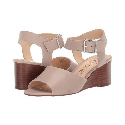 SOLE / SOCIETY レディース 女性用 シューズ 靴 ヒール Korri - Smokey Taupe
