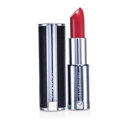 ジバンシィ リップスティック Givenchy 口紅 ル ルージュ インテンス マット リップ スティック- #103 Brun Createur 3.4g
