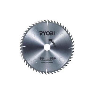 レーザースリットチップソー RYOBI (リョービ) W-660ED-K 6653301
