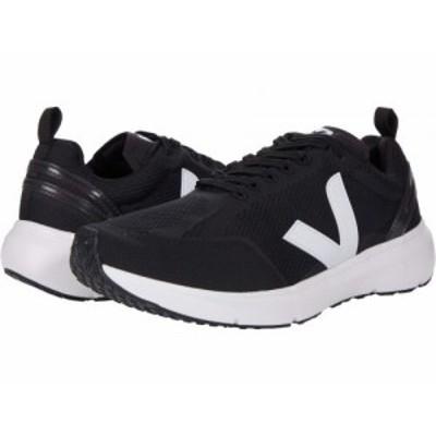 VEJA メンズ 男性用 シューズ 靴 スニーカー 運動靴 Condor 2 Alveomesh Black/White【送料無料】