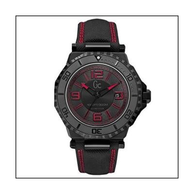 [ゲスコレクション]GuessCollection Gc Watch ジーシーウォッチ Gc-3 Aqua Sport Color Boost メンズ 腕時計 X79007G2S [並