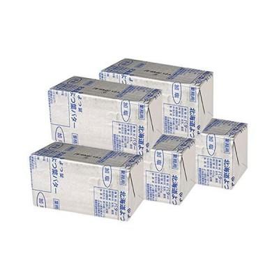 よつ葉バター(加塩) / 450g×5個セット TOMIZ/cuoca(富澤商店)