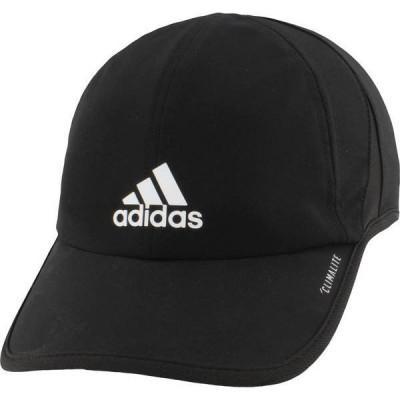 アディダス メンズ 帽子 アクセサリー adidas Men's SuperLite Hat