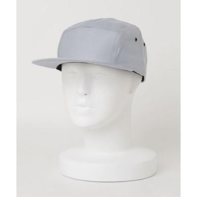 帽子 キャップ 【OHSUNG TRADING/オーサントレーディング】(UN)5 PANEL CAP