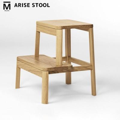 スツール ミリオン MILLION アライズスツール ARISE STOOL 椅子 チェア