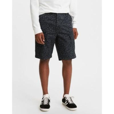 リーバイス メンズ ハーフパンツ・ショーツ ボトムス Men's XX Cargo Shorts