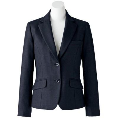 ボンマックス ジャケット ネイビー 21号 AJ0241-8-21 1着(直送品)
