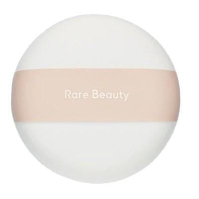 rare beauty セレーナゴメス メイクアップ スポンジ パフ Blot & Glow Powder Puff Refill