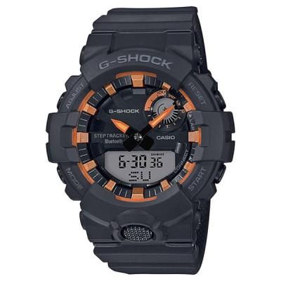 ジーショック G-SHOCK 腕時計 G-SQUAD FIRE PACKAGE '20 Mウォッチ GBA-800SF-1AJR ギフトラッピング無料