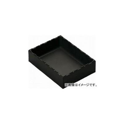 rose plastic ボックスタイプ AQ-0117(7708459)