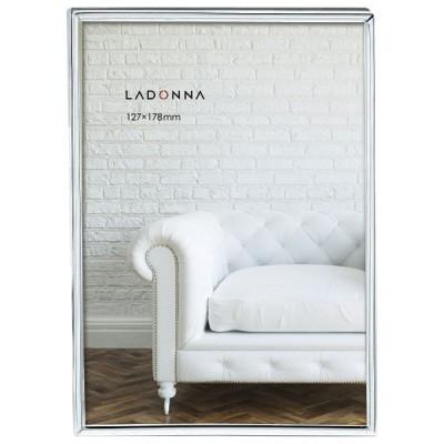 ラドンナ ラドンナ リビングフレーム 2L判 SK1-C 返品種別A